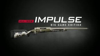 Savage Arms Impulse TV Spot, Unmatched Innovation' - Thumbnail 9