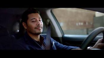 2021 Lexus RX TV Spot, 'Maximalist' [Spanish] [T2] - Thumbnail 1