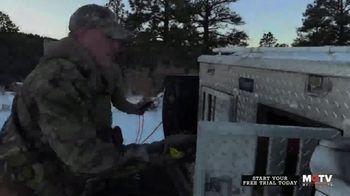 My Outdoor TV TV Spot, 'Predator Nation: MOTV Expert Series' - Thumbnail 2