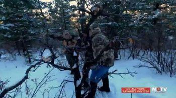 My Outdoor TV TV Spot, 'Predator Nation: MOTV Expert Series' - Thumbnail 3