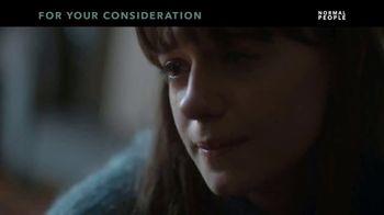Hulu TV Spot, 'Normal People' - Thumbnail 8