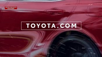 Toyota Presidents Day TV Spot, 'Dear All-Wheel Drive' [T2] - Thumbnail 8