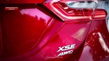 Toyota Presidents Day TV Spot, 'Dear All-Wheel Drive' [T2] - Thumbnail 2