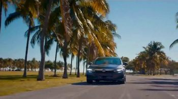 2021 Honda Accord TV Spot, 'Save Now: Accord' [T2] - Thumbnail 1