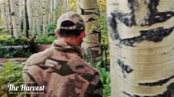 The Harvest TV Spot, 'Arm in Arm' - Thumbnail 3
