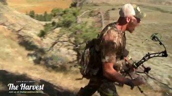 The Harvest TV Spot, 'Arm in Arm' - Thumbnail 4