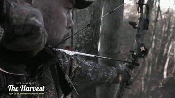 The Harvest TV Spot, 'Arm in Arm' - Thumbnail 5