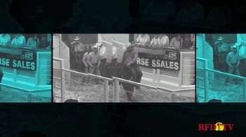 Billings Livestock Commission TV Spot, 'Come See Us!' - Thumbnail 2