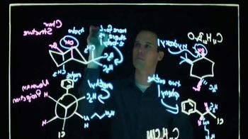 Butler University TV Spot, 'Potential Unleashed'