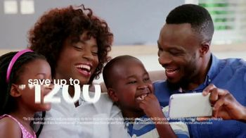 Total Wireless Unlimited Plans TV Spot, 'Trusted Data: Nationwide 5G' - Thumbnail 9