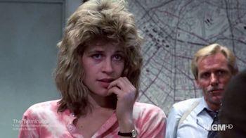 DIRECTV TV Spot, 'Movies Extra Pack: Terminator' - Thumbnail 5