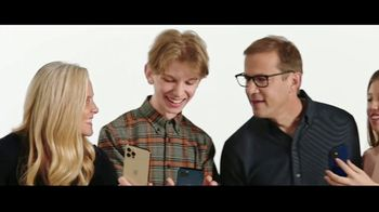 Verizon TV Spot, 'The 5G America's Been Waiting For: Incredible: iPhone 12' - Thumbnail 2
