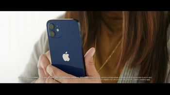 Verizon TV Spot, 'The 5G America's Been Waiting For: Incredible: iPhone 12' - Thumbnail 4