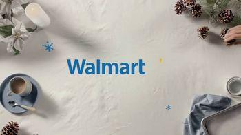 Walmart TV Spot, 'Smartest Shoppers' - Thumbnail 10