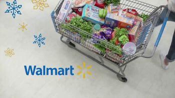 Walmart TV Spot, 'Smartest Shoppers' - Thumbnail 2