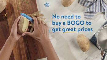 Walmart TV Spot, 'Smartest Shoppers' - Thumbnail 6
