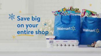 Walmart TV Spot, 'Smartest Shoppers' - Thumbnail 9