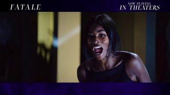 Fatale - Alternate Trailer 7
