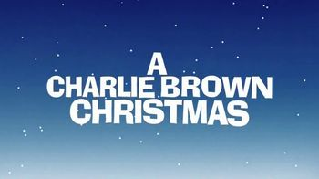 Apple TV+ TV Spot, 'A Charlie Brown Christmas' Song by Vince Guaraldi Trio - Thumbnail 9