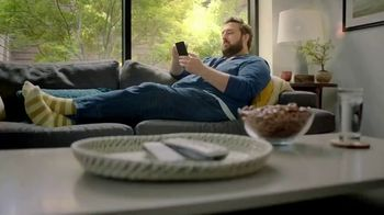 TireRack.com TV Spot, 'From Your Couch: Vredistein'