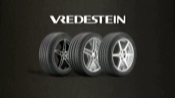 TireRack.com TV Spot, 'From Your Couch: Vredistein' - Thumbnail 9