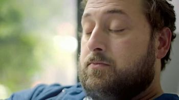 TireRack.com TV Spot, 'From Your Couch: Vredistein' - Thumbnail 6