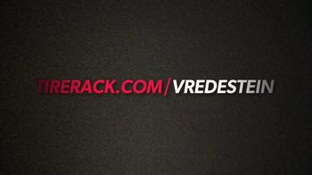 TireRack.com TV Spot, 'From Your Couch: Vredistein' - Thumbnail 8