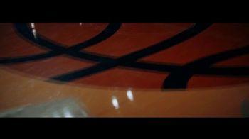 Gila River Casinos TV Spot, 'Time to Power Forward' - Thumbnail 2