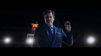 Gila River Casinos TV Spot, 'Time to Power Forward' - Thumbnail 5