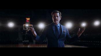 Gila River Casinos TV Spot, 'Time to Power Forward' - Thumbnail 7