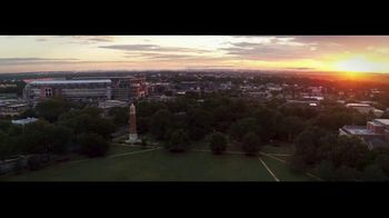 University of Alabama TV Spot, 'Where Legends Are Made: 2020' - Thumbnail 9