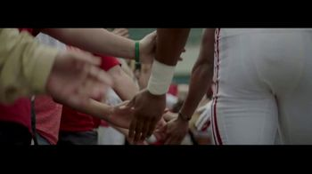 University of Alabama TV Spot, 'Where Legends Are Made: 2020' - Thumbnail 5