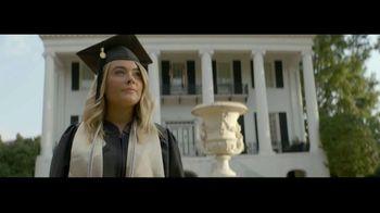 University of Alabama TV Spot, 'Where Legends Are Made: 2020'