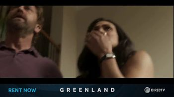DIRECTV Cinema TV Spot, 'Greenland' - Thumbnail 6