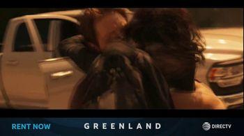 DIRECTV Cinema TV Spot, 'Greenland' - Thumbnail 8