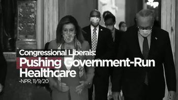 One Nation TV Spot, 'Healthcare Scheme' - Thumbnail 3