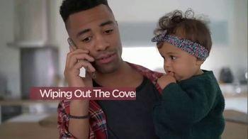 One Nation TV Spot, 'Healthcare Scheme' - Thumbnail 5