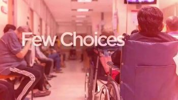 One Nation TV Spot, 'Healthcare Scheme' - Thumbnail 6