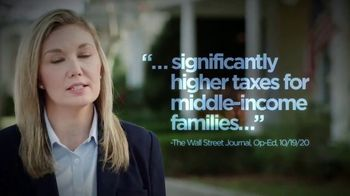 One Nation TV Spot, 'Healthcare Scheme' - Thumbnail 7