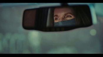 Uber TV Spot, 'Thank You to All Drivers and Delivery People' - Thumbnail 5