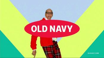 Old Navy TV Spot, 'Safest Way to Gift: Up to 75% Off' Featuring RuPaul - Thumbnail 1