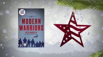 FOX Nation TV Spot, 'A Craze Called Christmas' - Thumbnail 9