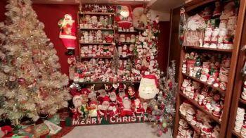 FOX Nation TV Spot, 'A Craze Called Christmas' - Thumbnail 5