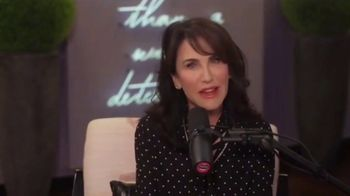 I've Got A Secret! With Robin McGraw TV Spot, 'The Many Secrets' - 22 commercial airings
