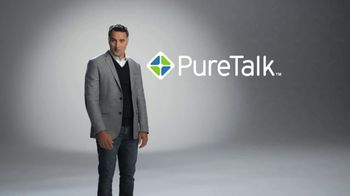 Pure TalkUSA TV Spot, 'Why Thousands Are Switching' - Thumbnail 2