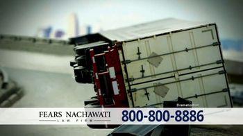 Fears Nachawati TV Spot, 'Transported by Trucks' - Thumbnail 6