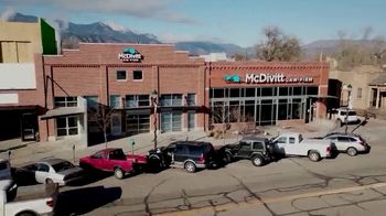McDivitt Law Firm, P.C. TV Spot, 'Google Reviews: Apart From the Rest' - Thumbnail 4