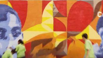 PNC Financial Services TV Spot, 'Celebrate Beauty' - Thumbnail 7