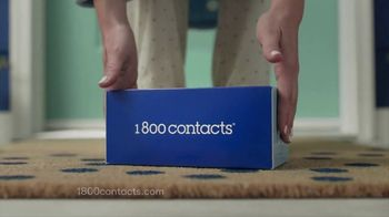 1-800 Contacts TV Spot, 'Bianca: FSA and 20% Off' - Thumbnail 2