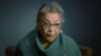 Sierra Health Foundation TV Spot, 'Holidays: The Hardest Thing to Tell Family' - Thumbnail 1